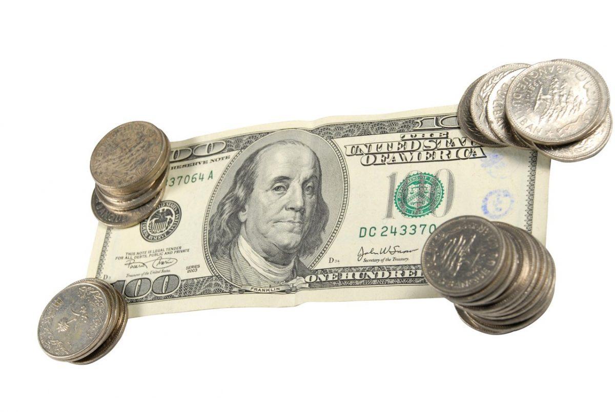 Gospodarka państwa opiera się na ekonomii