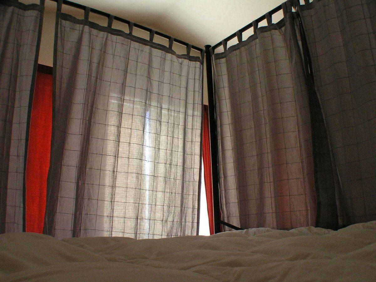 Urządzanie wnętrzy w małym mieszkaniu