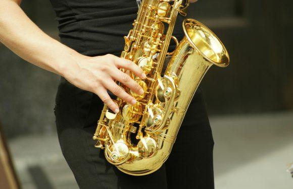 Czy granie na saksofonie jest trudne?