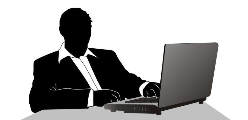 Czy warto przenieść się na e-faktury?