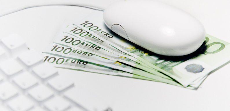 Jak wybrać rachunek bankowy dla firm?