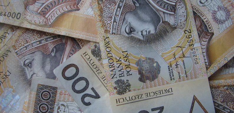 Co powinieneś wiedzieć o kredycie gotówkowym?