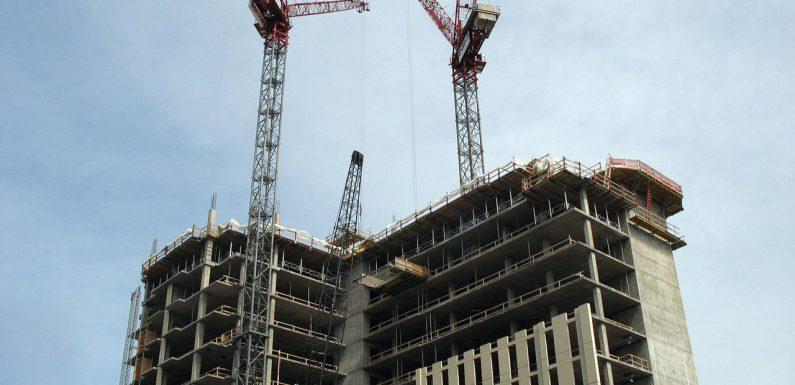 Rynek mieszkaniowy – jak kupić mieszkanie?