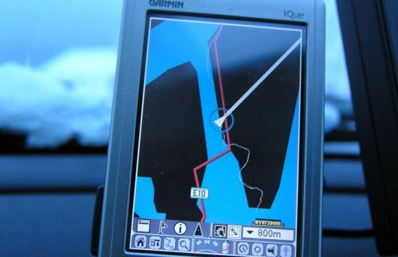 Nawigacja GPS – jak zmieniła życie milionów ludzi?